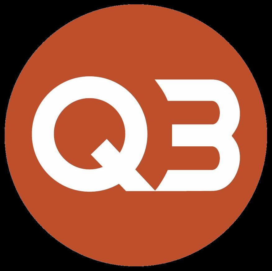 Onderhoudsbeheer systeem Q3